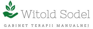 Gabinet Terapii Manualnej Witold Sodel - Mikołów